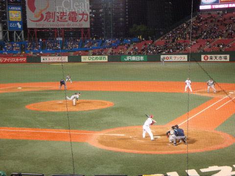 20090513_日本ハム戦0004.JPG