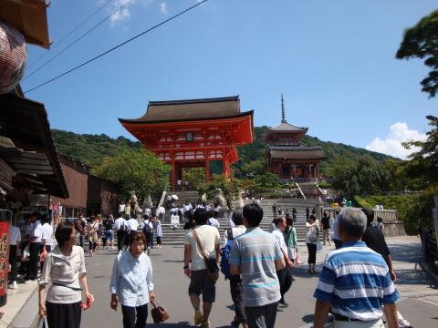 20090906_京都0013.JPG