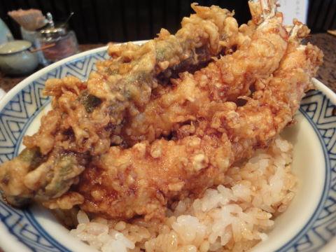 2010-11-11_三太郎0007.JPG