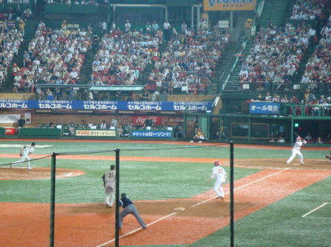 20090807_日本ハム戦0005.JPG
