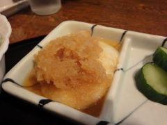 20100920_源吾茶屋0010.JPG