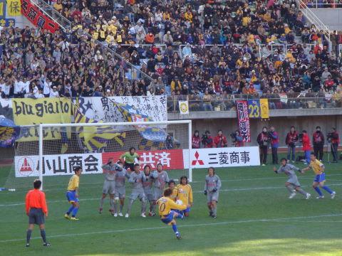 20081206_草津戦0003.JPG