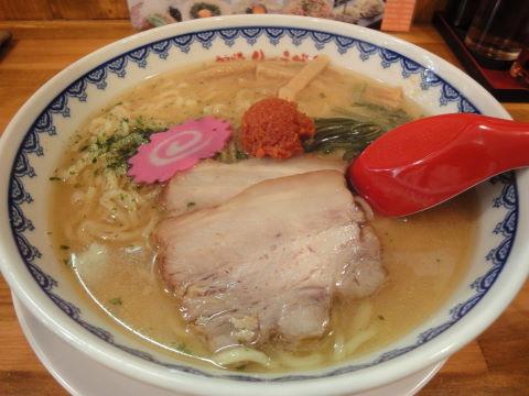2010-11-02_りゅうぞう0004.JPG