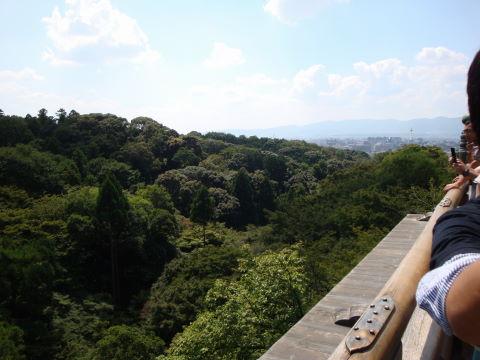 20090906_京都0014.JPG