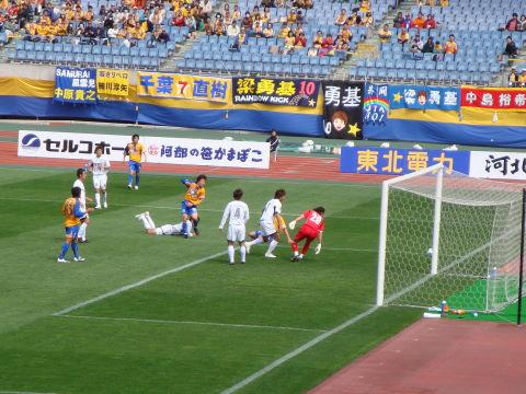 20090418_栃木戦0008.JPG