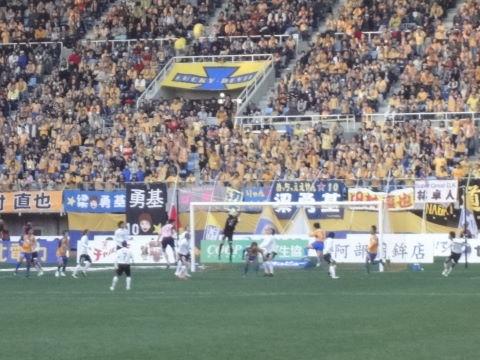 2010-11-20_清水戦0012.JPG