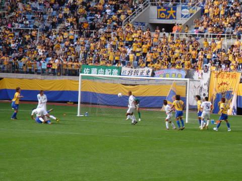 20081012_vsニューウェーブ北九州0015.jpg