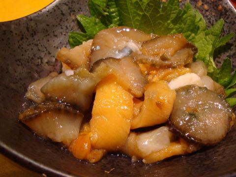 20090627_鮨勘0001.JPG