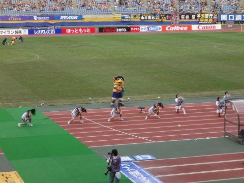 20100919_山形戦0015.JPG