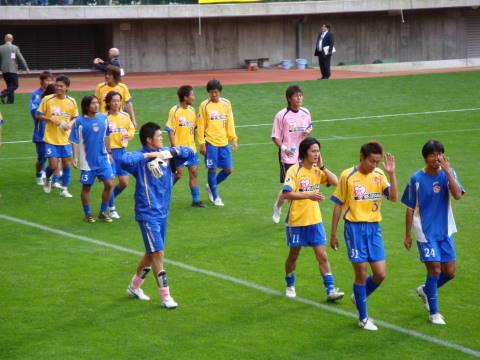 20081012_vsニューウェーブ北九州0018.jpg