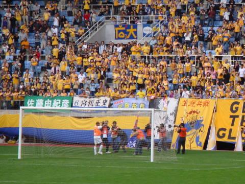 20081012_vsニューウェーブ北九州0019.jpg
