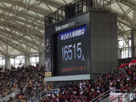 20091025_札幌戦0015.JPG