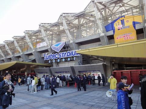 20091122_C大阪戦0001.JPG