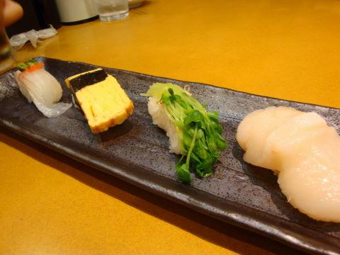 20090627_鮨勘0002.JPG