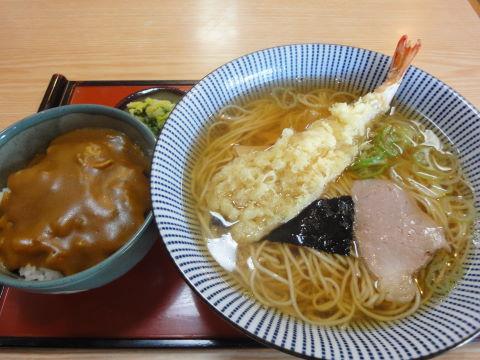 2010-11-07_大盛庵0002.JPG