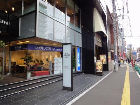2010-12-12_L'ORANGERIE0006.JPG