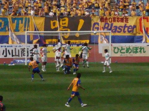 20090627_札幌戦0004.JPG
