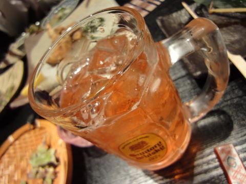 20100127_焔蔵0009.JPG