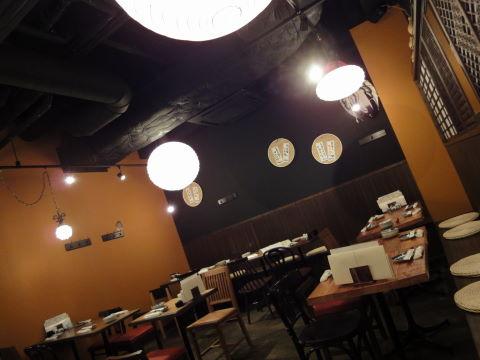 2010-11-25_たら福0002.JPG
