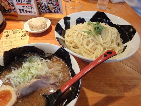 20100727_おんのじ0007.JPG