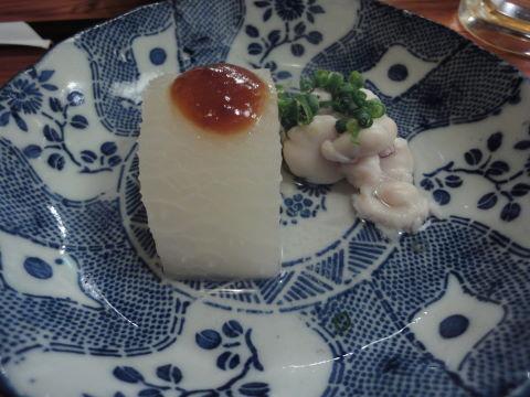 2010-11-25_たら福0004.JPG