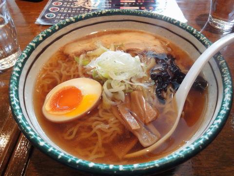 20091213_麺鶏亭0006.JPG