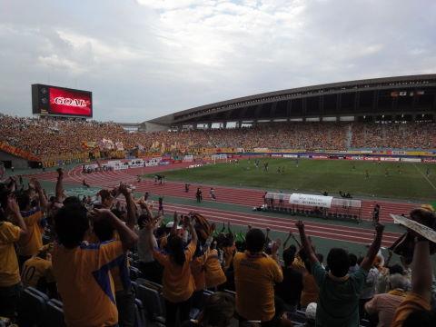 20100919_山形戦0021.JPG