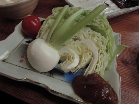 2010-11-25_たら福0010.JPG