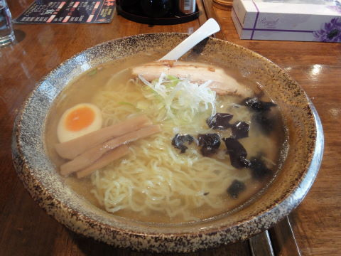 20091213_麺鶏亭0005.JPG