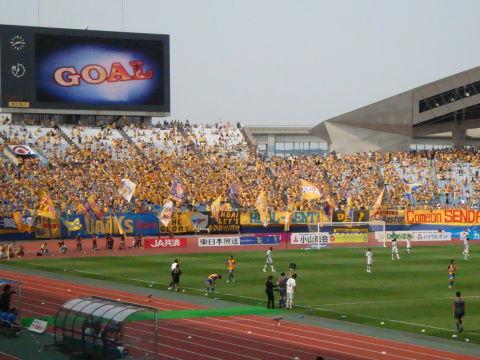 20090627_札幌戦0006.JPG