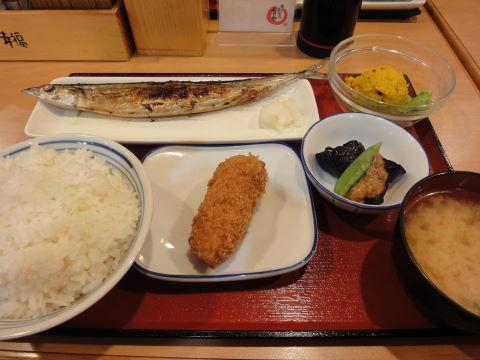 20091025_中倉食堂0003.JPG