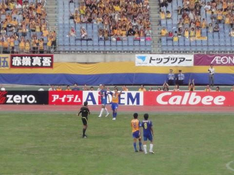 20100919_山形戦0023.JPG