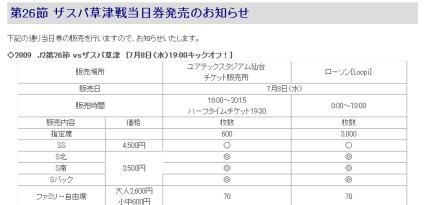 20090708草津戦.png