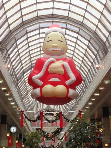 2010-11-28_散歩0003.JPG