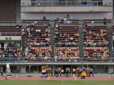 20090523_横浜FC戦0003.JPG