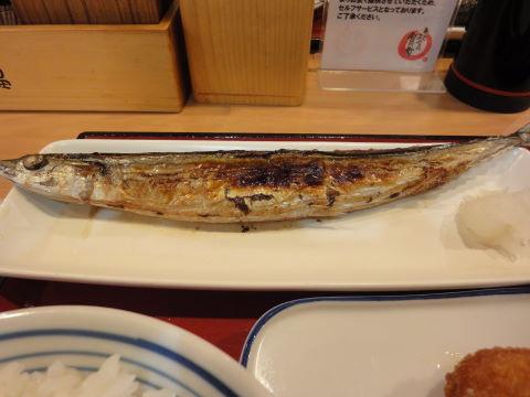 20091025_中倉食堂0004.JPG