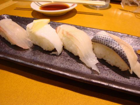 20090627_鮨勘0006.JPG
