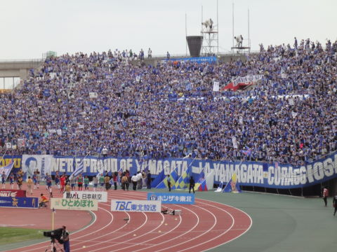 20100919_山形戦0024.JPG