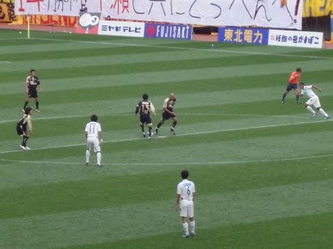 20091025_札幌戦0009.JPG