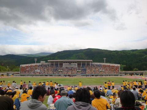 20090523_横浜FC戦0005.JPG