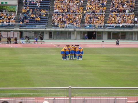 20090523_横浜FC戦0007.JPG