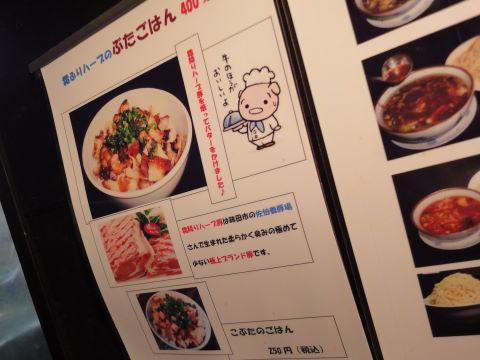 20100315_小櫻0007.JPG