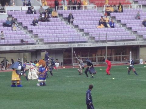 2010-11-14_磐田戦0004.JPG