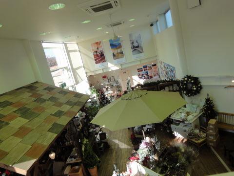 2010-11-21_ルマンジェ0002.JPG