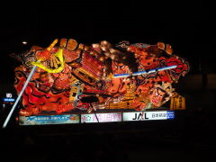 20100804_青森ねぶた0010.JPG