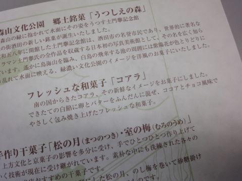 20100714_最中0001.JPG