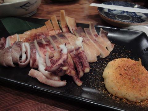 2010-11-25_たら福0008.JPG