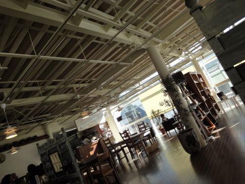 2010-11-21_ルマンジェ0003.JPG