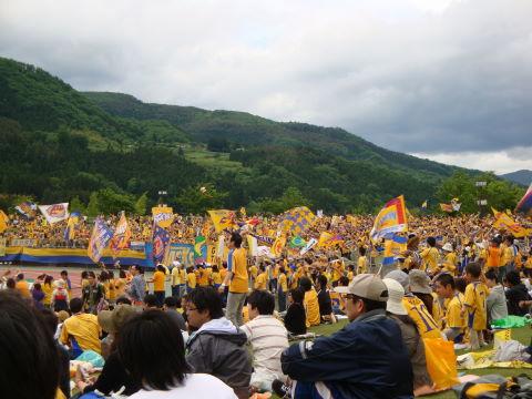 20090523_横浜FC戦0006.JPG