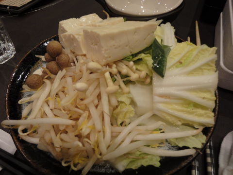 2010-11-13_天空0006.JPG
